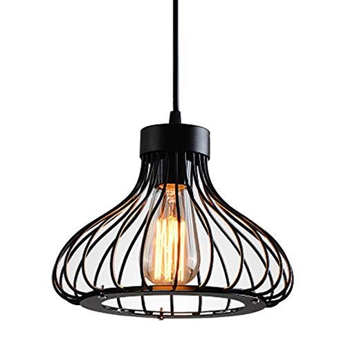 Nautic | Eclairage industriel, Luminaire, Plafonnier industriel