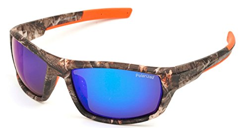 letrino-polarized-outdoor-sports-sunglasses-for-driving-cycling-fishing-hunting-golf-unbreakable-cam