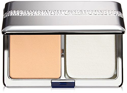 La Prairie Cell.Treat.Found.Pf.Natural Beige 14,2 g, 1er Pack (1 x 1 Stück) (Beige Foundation Natural)