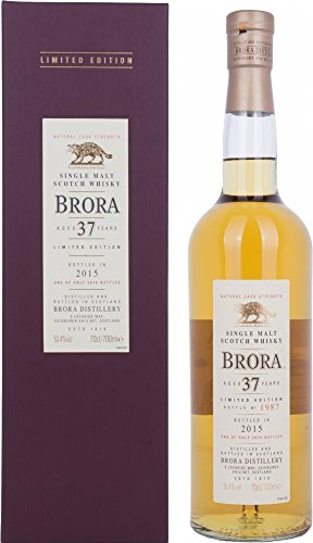 brora-silent-2015-special-release-1977-37-year-old-whisky