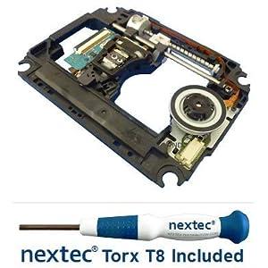 Console Repair Part