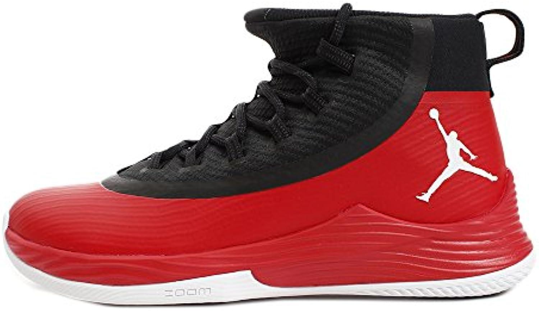 Nike Schuhe Jordan Ultra.Fly 2  -