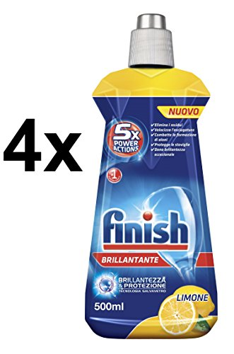 finish-rinse-aid-kit-4-pieces-lemon-5-shares-for-dishwashers-500-ml-each