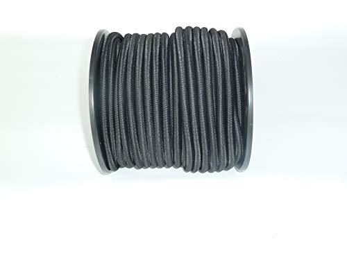 CHM GmbH - Cuerda elástica Ø 6-10 mm
