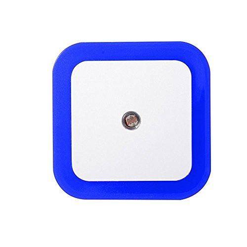 led-enchufe-luz-energia-eficiente-luz-nocturna-con-sensor-crepuscular-luz-blanca-calida-azul-azul