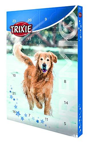 Trixie - Calendrier de l'Avent Premio pour chien