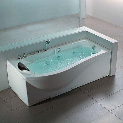 ap-a020-whirlpool-spa-jacuzzi-bath-1700mm-x-740mm