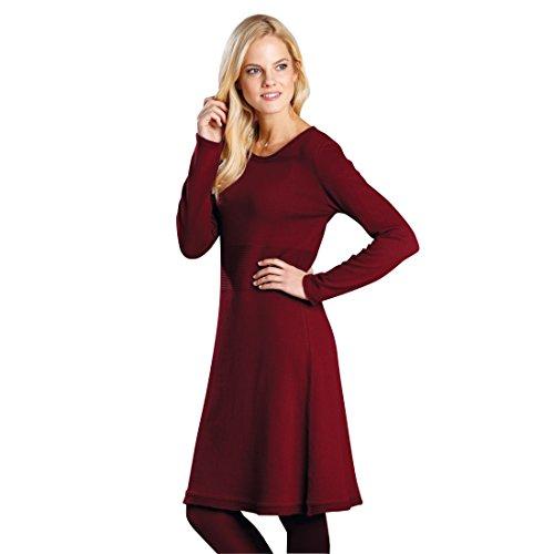 Kleid EVELYN Gr. 36 - (371062 GR.36)