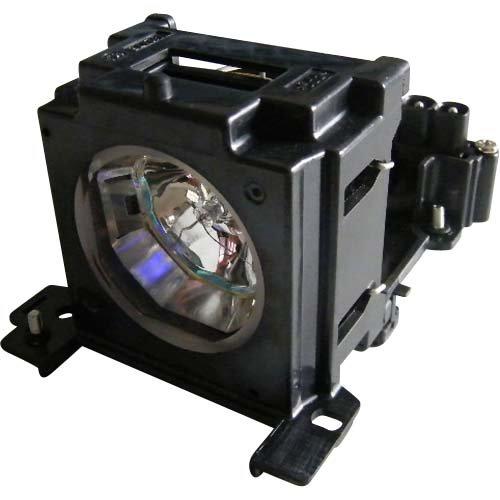 PANASONIC ET-LAE1000 - CODALUX Ersatzlampe mit Gehäuse - PANASONIC PT-AE1000, PT-AE1000E, PT-AE1000U, PT-AE2000, PT-AE2000E, PT-AE2000E/U, PT-AE2000U, PT-AE3000, PT-AE3000E