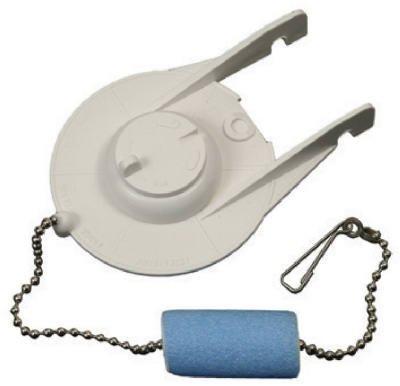 kohl-plas-toiletflapper-by-brasscraft