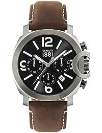 Reloj Cerruti 1881 para Hombre CRA181STU02BR