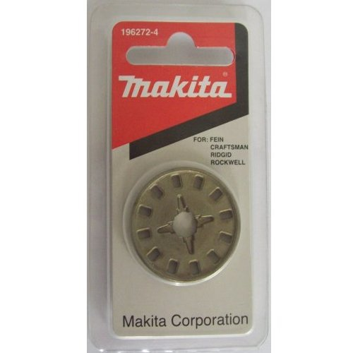 Makita 196272-4 Adapter A Multifunk.Werkzeug