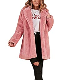 Amazon Co Uk Pink Coats Jackets Women Clothing