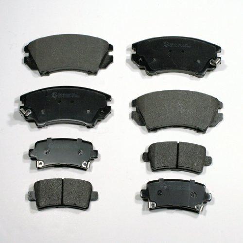 kia-sorento-jc-bremsbelge-bremskltze-vorne-hinten