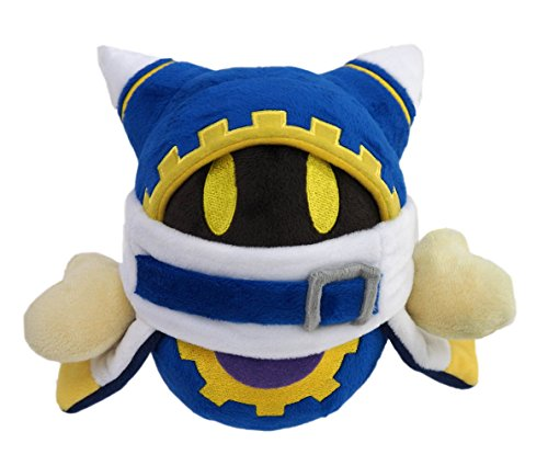 Magolor - Kirby's Return to Dream Land  - Japan Import - 18cm 7""