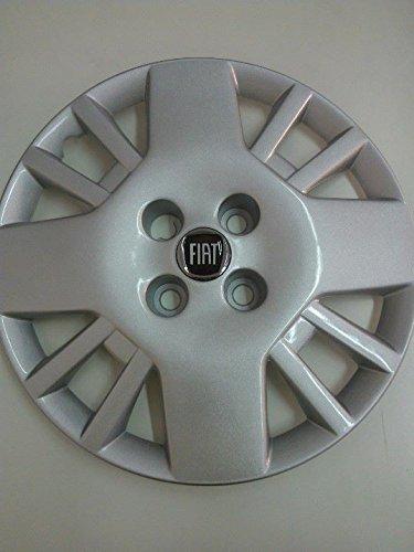 Set-4-Coppe-Ruota-Copricerchio-Borchie-Fiat-Fiorino-dal-2008-r-14