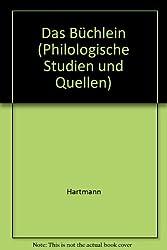 Hartmann von Aue, Das Büchlein