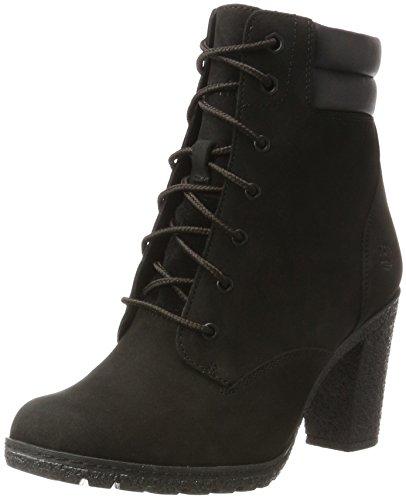 boots femme talons