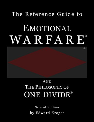 the-reference-guide-to-emotional-warfarer-and-the-philosophy-of-one-divider-educational-series-book-