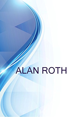 alan-roth-chemical-engineer-at-dow-chemical