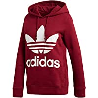 8948c6ab3a44 Amazon.fr   Adidas   Sports et Loisirs