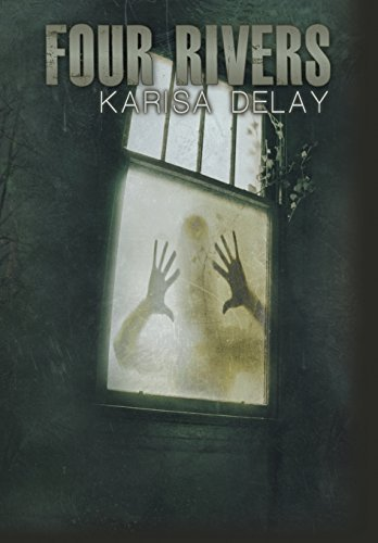 Four Rivers by Karisa Delay (2014-08-25)