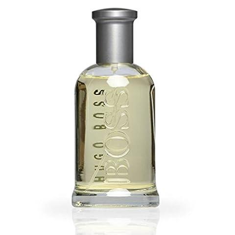 Hugo Boss Bottled EdT 200 ml