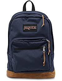 Amazon.co.uk: Jansport - Backpacks: Luggage