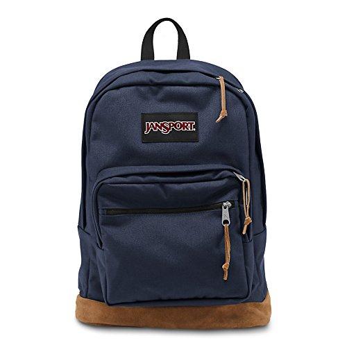jansport-right-pack-backpack-navy