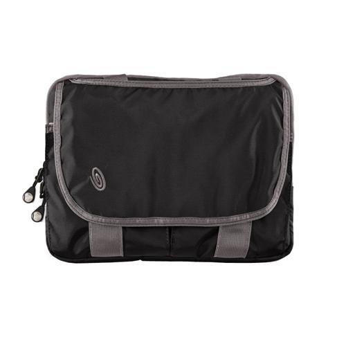 dell-timbuk2-valigetta-ventiquattrore-nero