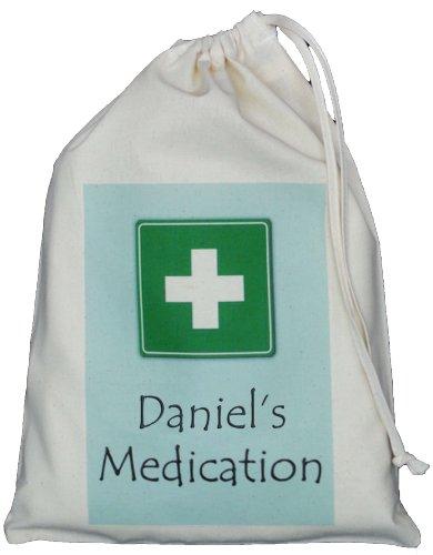 personalised-medication-small-storage-bag-aqua-design-small-natural-cotton-drawstring-bag-supplied-e