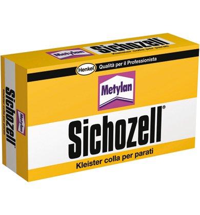Kleber 'Sichozell Kleister'