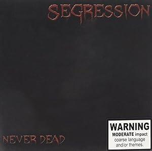 Segression