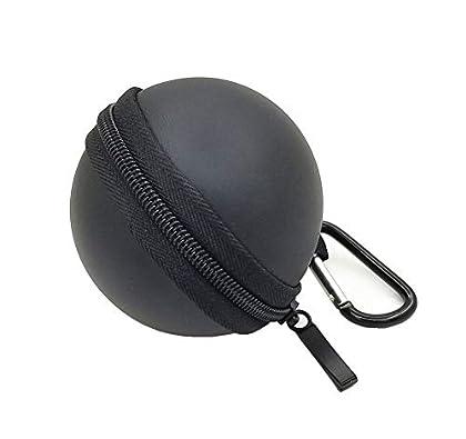 Spixy Poke Ball Plus - Funda Protectora portáti...