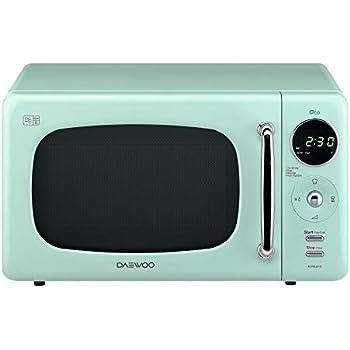 research.unir.net Small Appliances Small Kitchen Appliances Swan ...