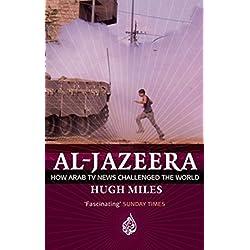 41z%2B4NUpEWL. AC UL250 SR250,250  - Su Al Jazeera si legge che le criptovalute dureranno a lungo