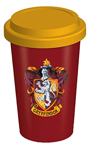 empire-merchandising-harry-potter-gryffondor-travel-mug-mug-en-ceramique-avec-couvercle-dimensions-o