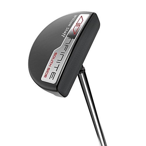 Wilson Golf WGW90061034 Infinite Putter Multicolore M