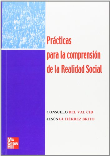 PRACTICAS PARA LA COMPRESION DE LA REALIDAD SOCIAL