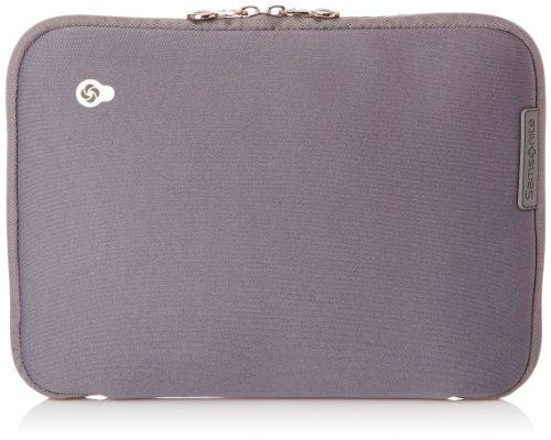 Samsonite Organiseur de sac à main Travel Accessor. V Laptop Sleeve 10.2\\