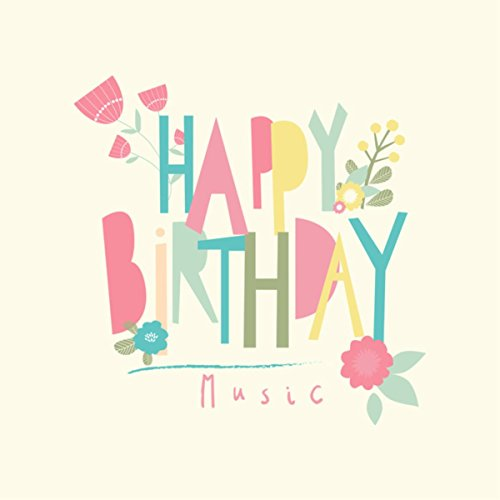 Happy Birthday To You Bluegrass Version