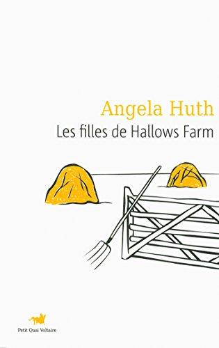 Les Filles De Hallows Farm [Pdf/ePub] eBook