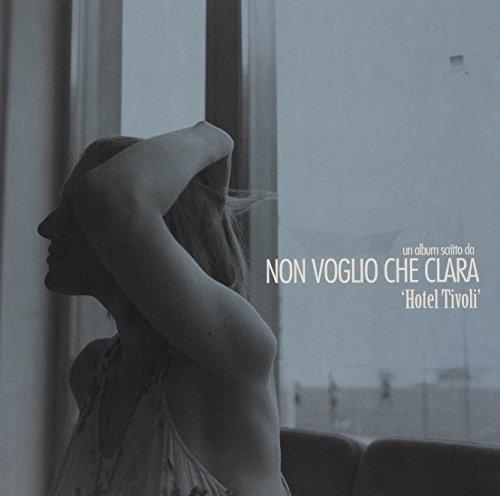 Hotel Tivoli [Vinyl LP] -