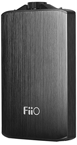 fiio-a3-kilimanjaro-2-portable-headphone-amplifier-formerly-e11k