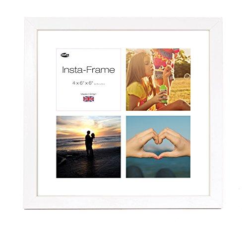Inov8 16 x 40,64 cm Insta-Frame Kayla Marco Instagram