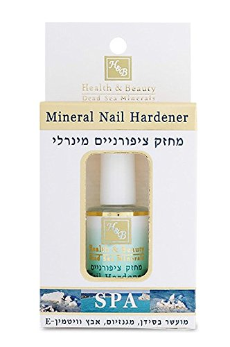 hb-durcisseur-ongles-mineral-17-ml