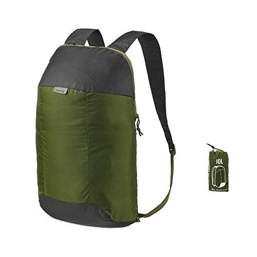 Quechua ultrakompakt Rucksack