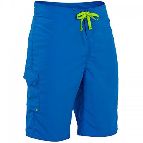 2016-palm-skyline-board-shorts-blue-11753-size-medium
