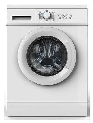 Amica Waschmaschine WA