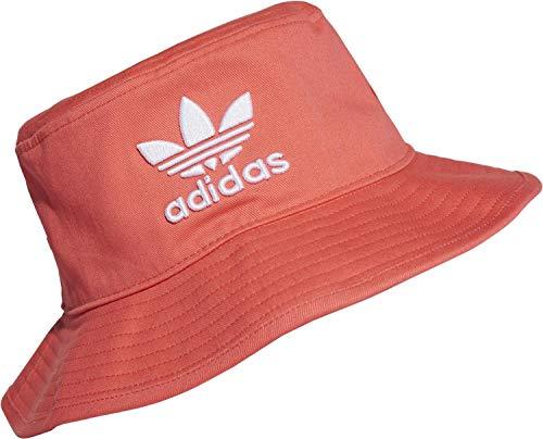 adidas AC Bucket Hat Flash red